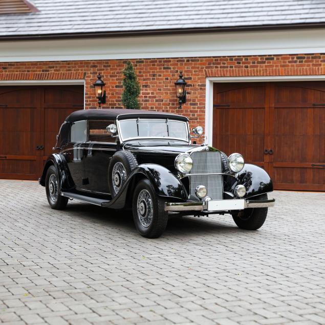 1934-mercedes-benz-290-cabriolet-d