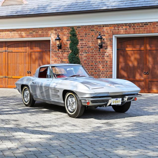 1963-chevrolet-corvette-split-window-stingray-coupe