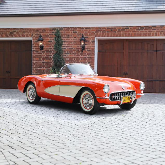 1957-chevrolet-corvette-convertible