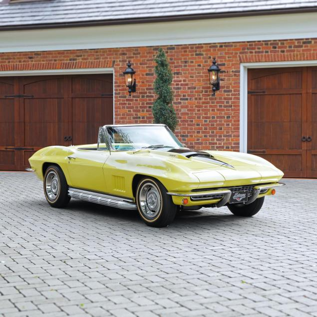 1967-chevrolet-corvette-sting-ray-convertible