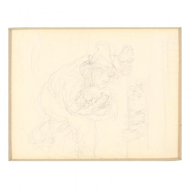 szabo-vladimir-hungarian-1905-1991-untitled