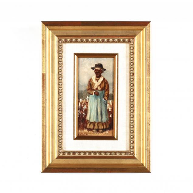 william-aiken-walker-1839-1921-cotton-picker
