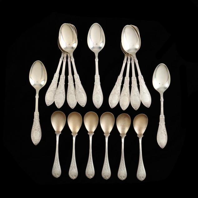 17-aesthetic-period-sterling-silver-spoons