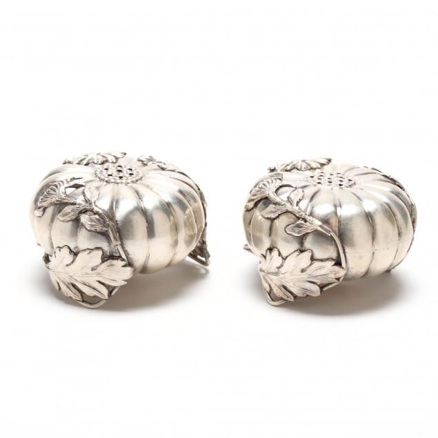 a-pair-of-sterling-silver-salt-pepper-shakers