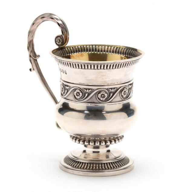 a-george-iii-silver-cup
