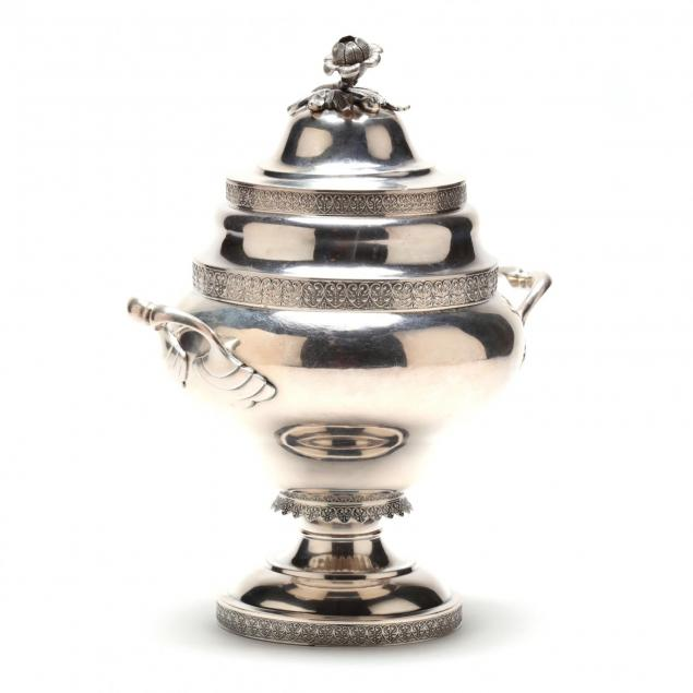 a-new-york-coin-silver-sugar-bowl-with-cover