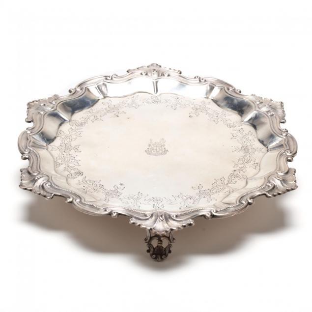 a-hanua-silver-armorial-salver
