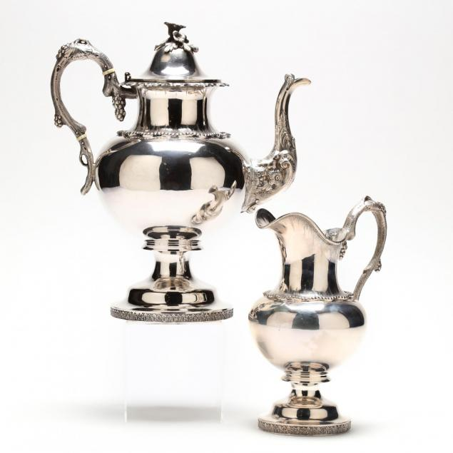 an-american-coin-silver-coffee-pot-milk-pitcher