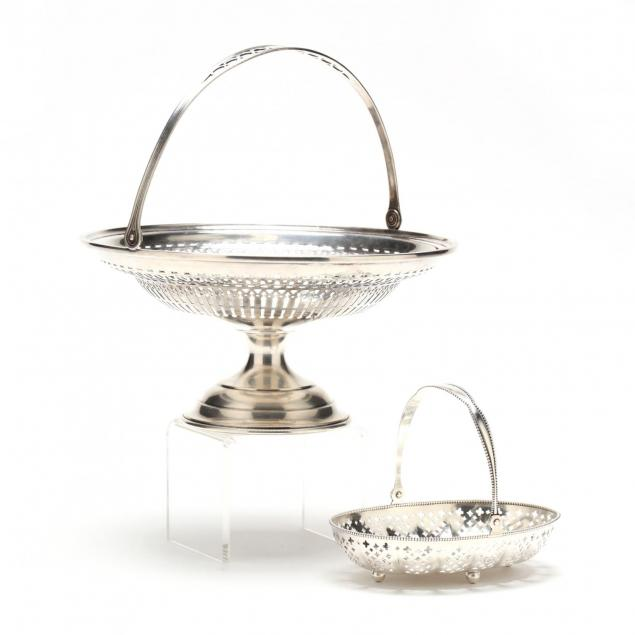 two-american-sterling-silver-baskets