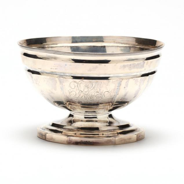 philadelphia-coin-silver-footed-bowl
