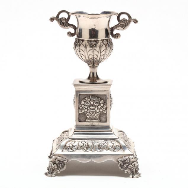 a-portuguese-silver-cabinet-urn