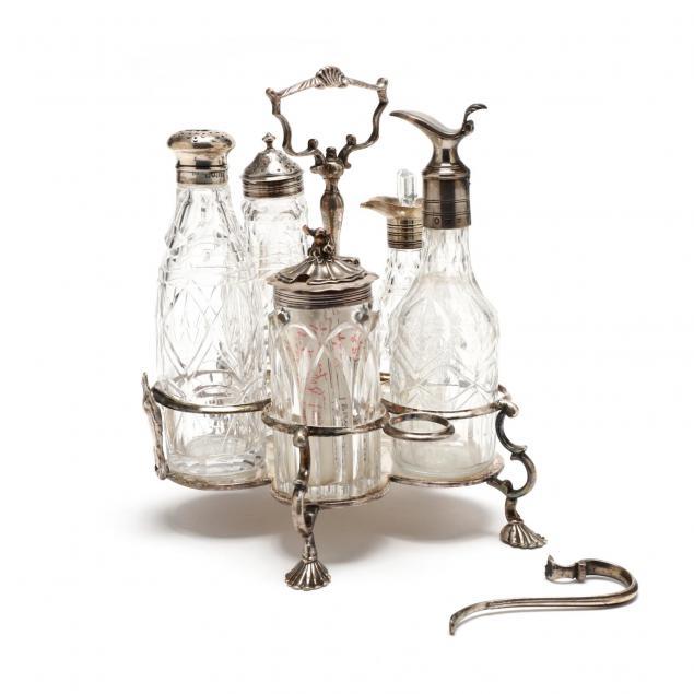 a-george-iii-silver-warwick-cruet