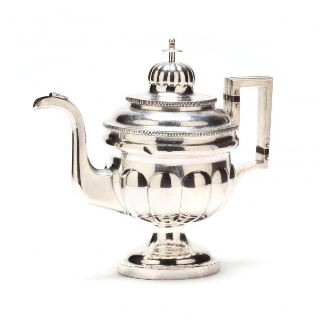 new-york-coin-silver-teapot