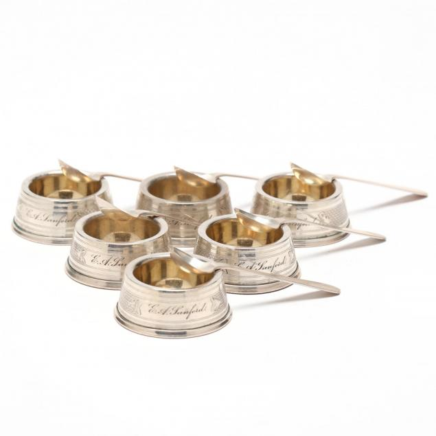 set-of-six-american-coin-silver-individual-salts-and-spoons