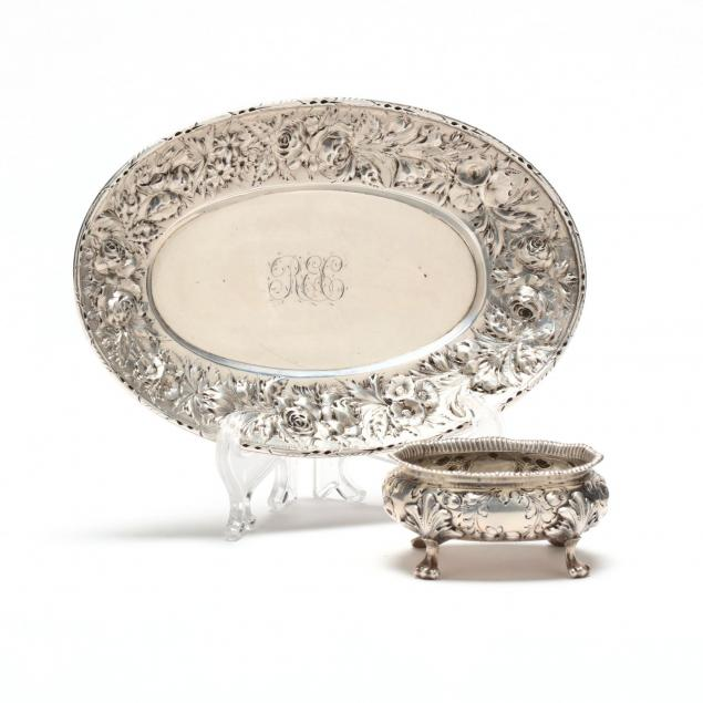 two-coin-silver-repousse-table-articles