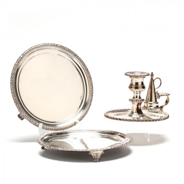three-sheffield-silverplate-table-accessories