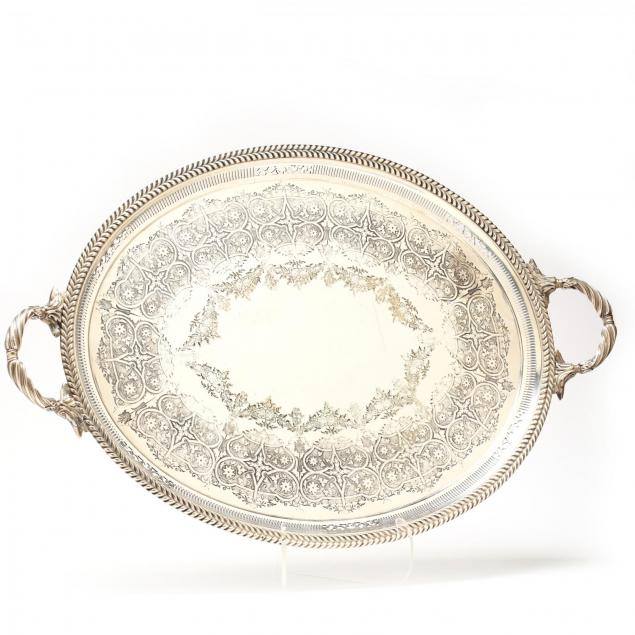 a-vintage-english-silverplate-tray