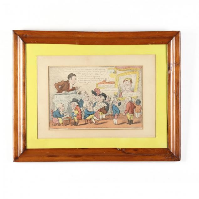 george-cruikshank-british-1792-1878-i-a-lilliputian-auction-i