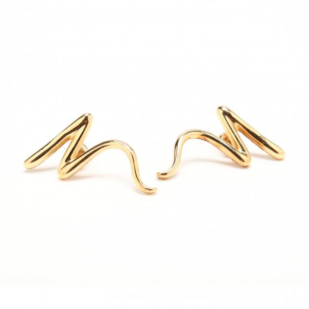 14kt-gold-earrings