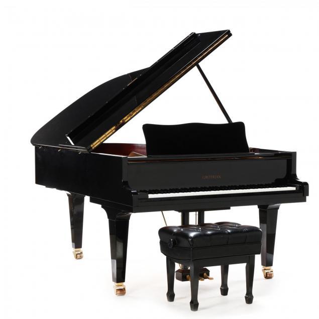 grotrian-cabinet-grand-piano