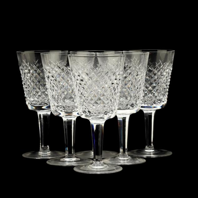 waterford-six-alana-water-goblets