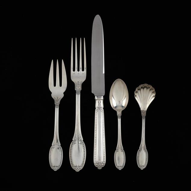 buccellati-empire-sterling-silver-flatware
