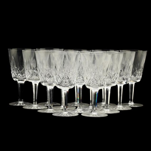 waterford-14-lismore-water-glasses