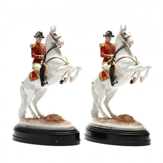 a-pair-of-hofburg-wien-augarten-spanish-riding-school-figurines