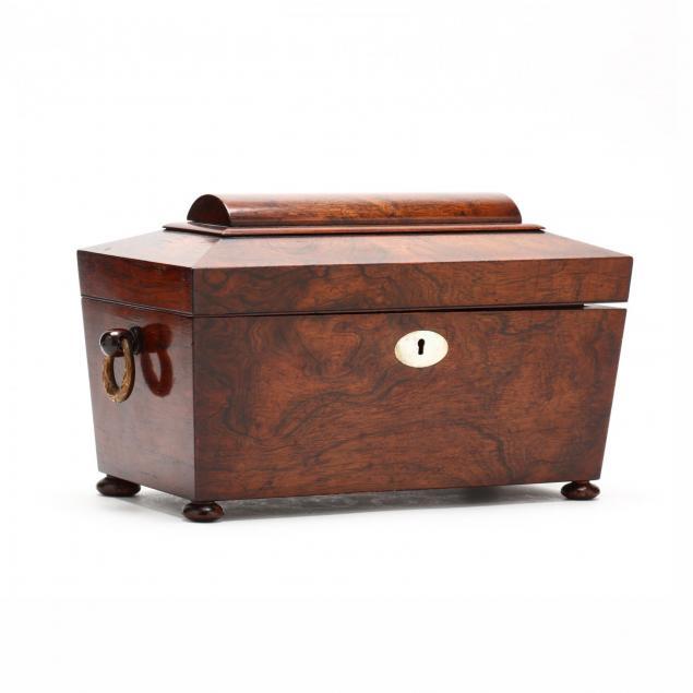 a-william-iv-rosewood-veneer-tea-caddy