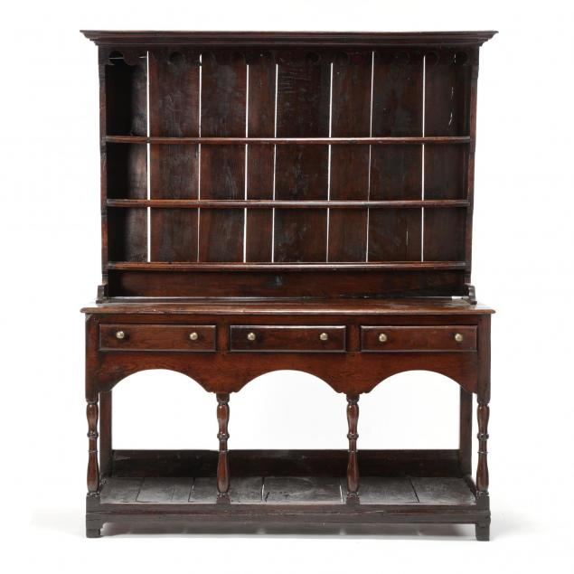 george-ii-oak-welsh-dresser