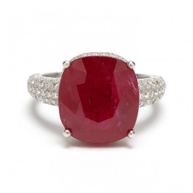 platinum-mozambique-ruby-and-diamond-ring-atelier