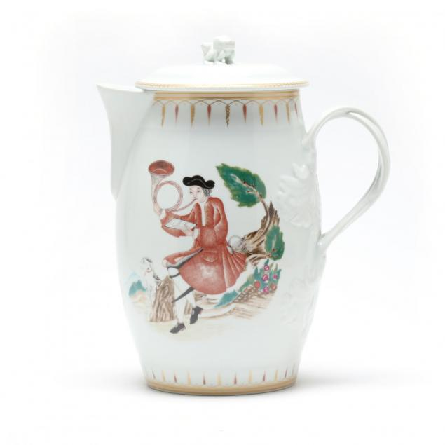 mottahedeh-historic-charleston-reproduction-cider-jug