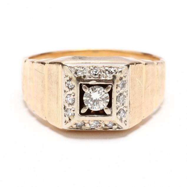 gent-s-14kt-diamond-ring