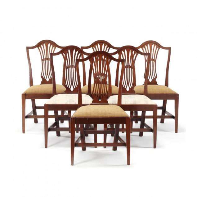 set-of-six-english-hepplewhite-mahogany-dining-chairs
