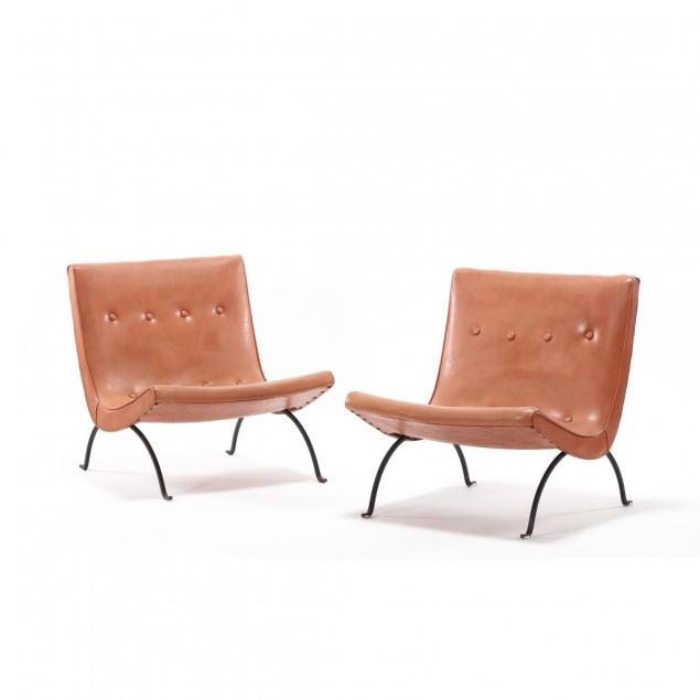 milo-baughman-am-1923-2003-pair-of-scoop-chairs