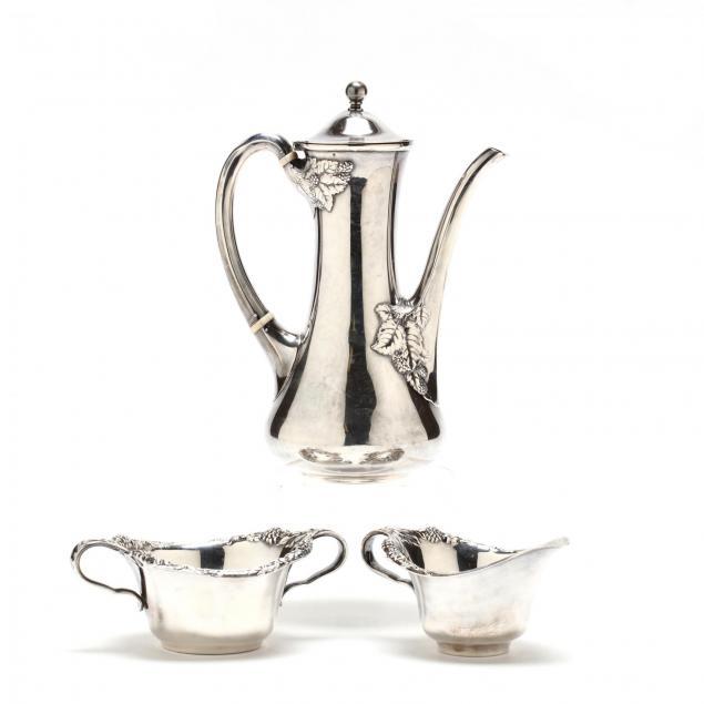 a-tiffany-co-sterling-silver-demitasse-set
