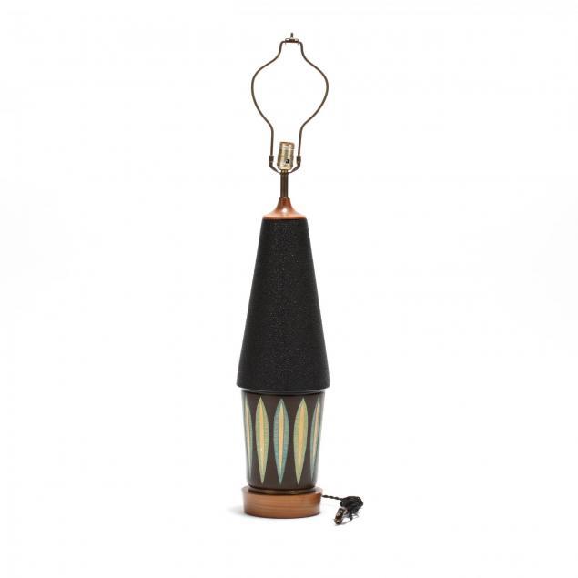 faip-modern-table-lamp