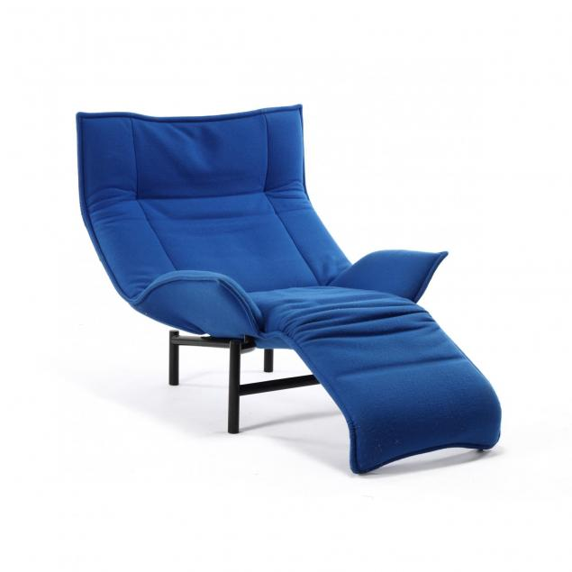 vico-magistretti-the-veranda-lounge-chair