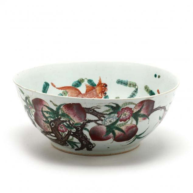 a-chinese-porcelain-famille-verte-bowl