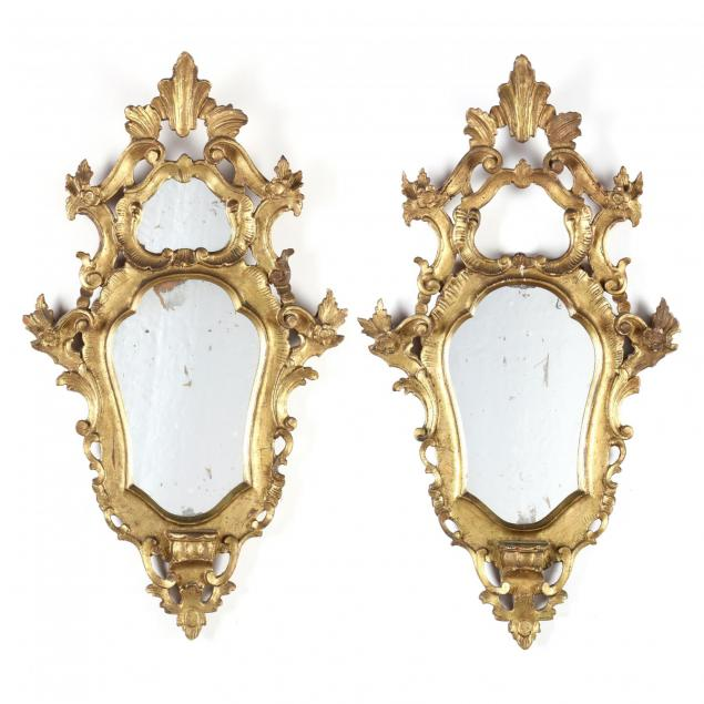 a-pair-of-giltwood-rococo-mirrors