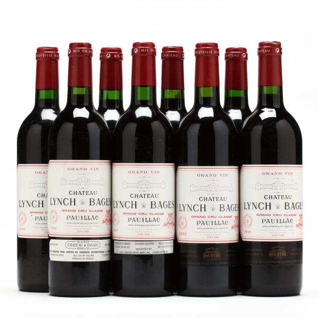 1996-1999-chateau-lynch-bages-vertical
