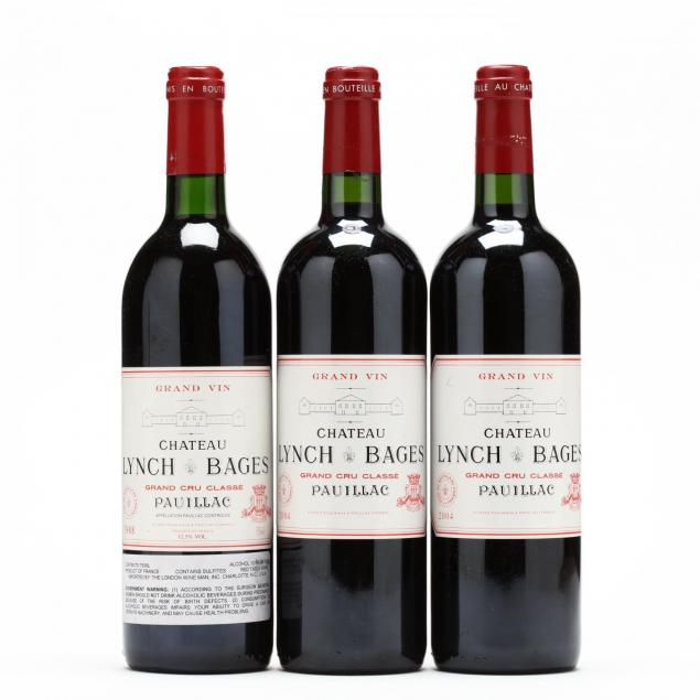 1988-2004-chateau-lynch-bages