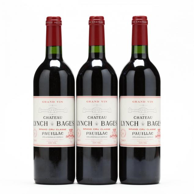 chateau-lynch-bages-vintage-2003
