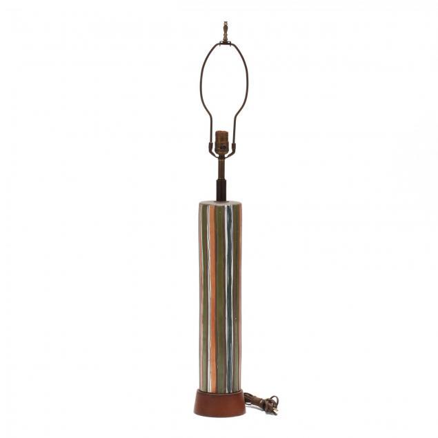 italian-mid-century-table-lamp