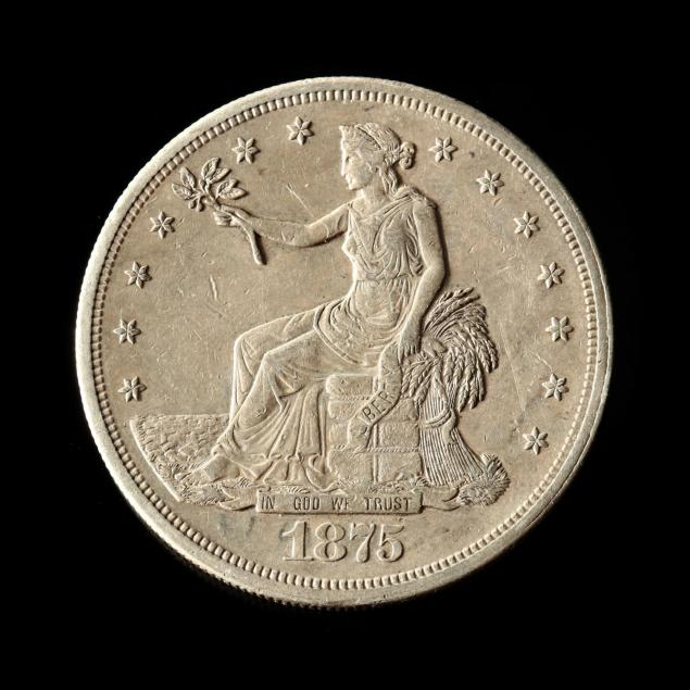 1875-s-trade-dollar