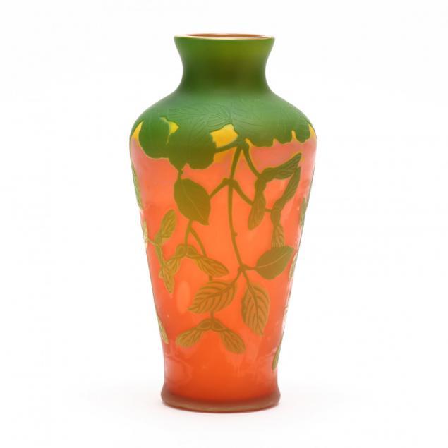 muller-freres-cameo-glass-vase