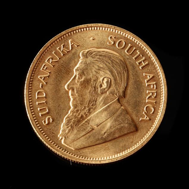south-africa-1976-gold-one-ounce-krugerrand