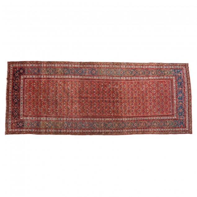 vintage-hamadan-carpet