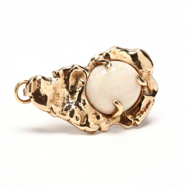 14kt-gold-and-opal-slide-pendant