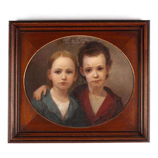 att-william-garl-browne-jr-va-1823-1894-the-thompson-sisters